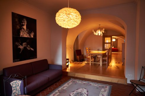 Appartement 1 _ALFA